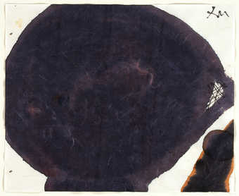 serial number D65-192