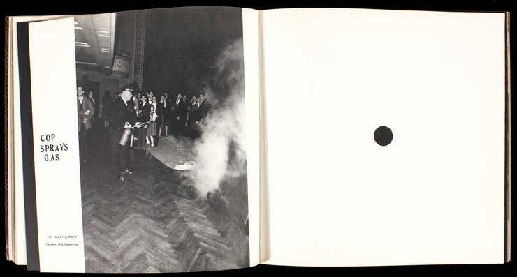 Paperback book.